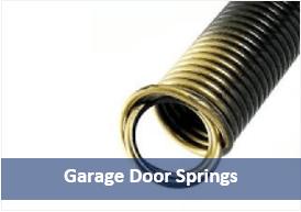 Garage door service Duarte CA